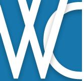 ウエストクリニックはED・AGA治療薬の診察(オンライン含む)・処方を行っています